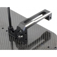 BD7 Servo Mount – 2014 or 2015