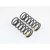 Center Damper Spring (Med. Hard), 1.1mm x 7.25coils