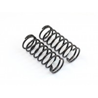 Center Damper Spring (Medium), 1.1mm x 8.75coils