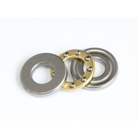 5x11x4.5mm Thrust Bearing